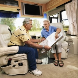 Sarasota Vehicle Cleaning | RV Cleaning