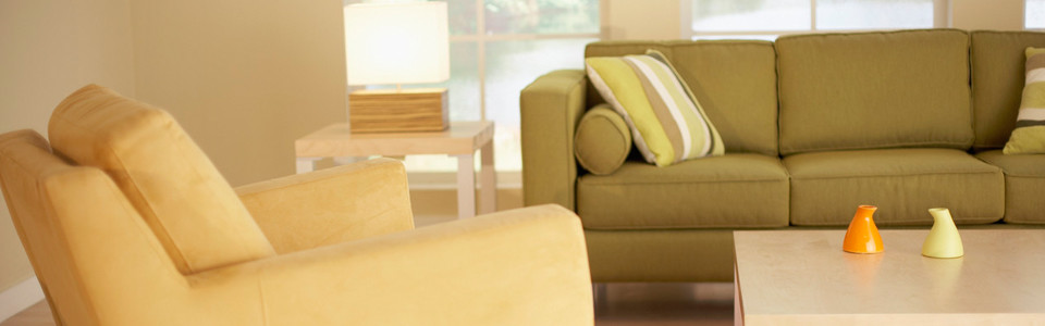 Sarasota Upholstery Cleaning