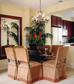 Sarasota Carpet Cleaning & Upholstery